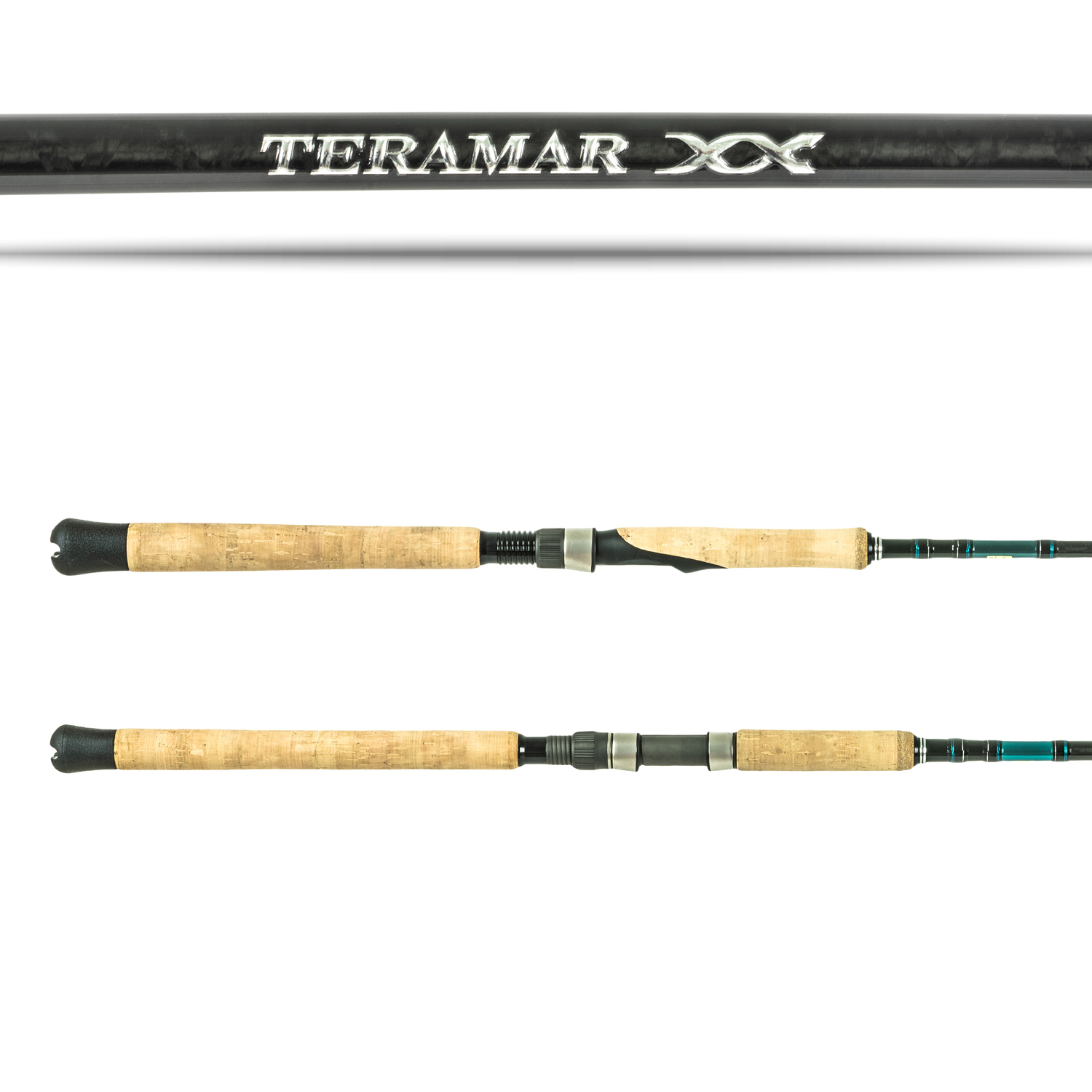 TERAMAR-XX-SE-SPINNING-A-primary_01_Family