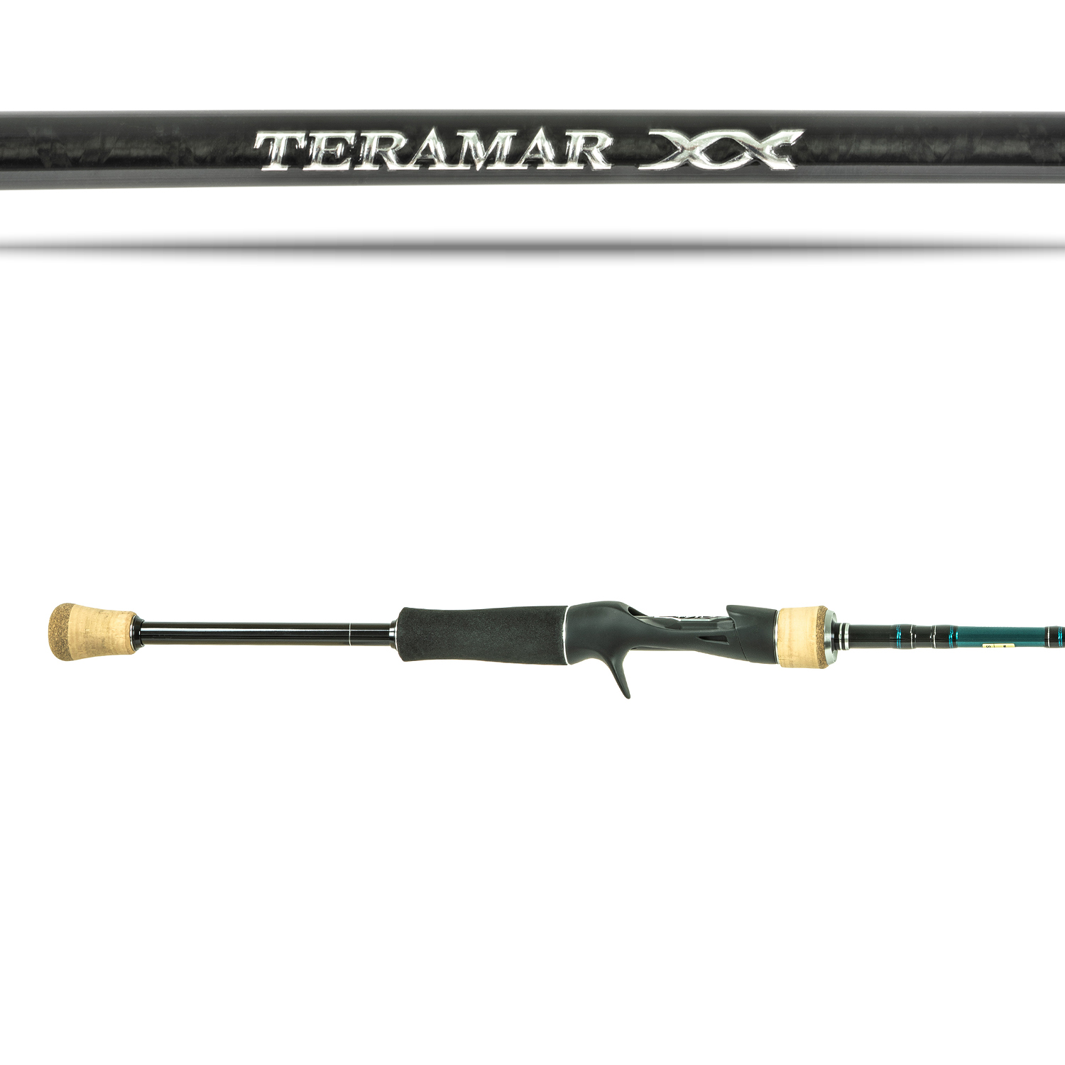 TERAMAR-XX-SW-CASTING-A-primary_01_detail