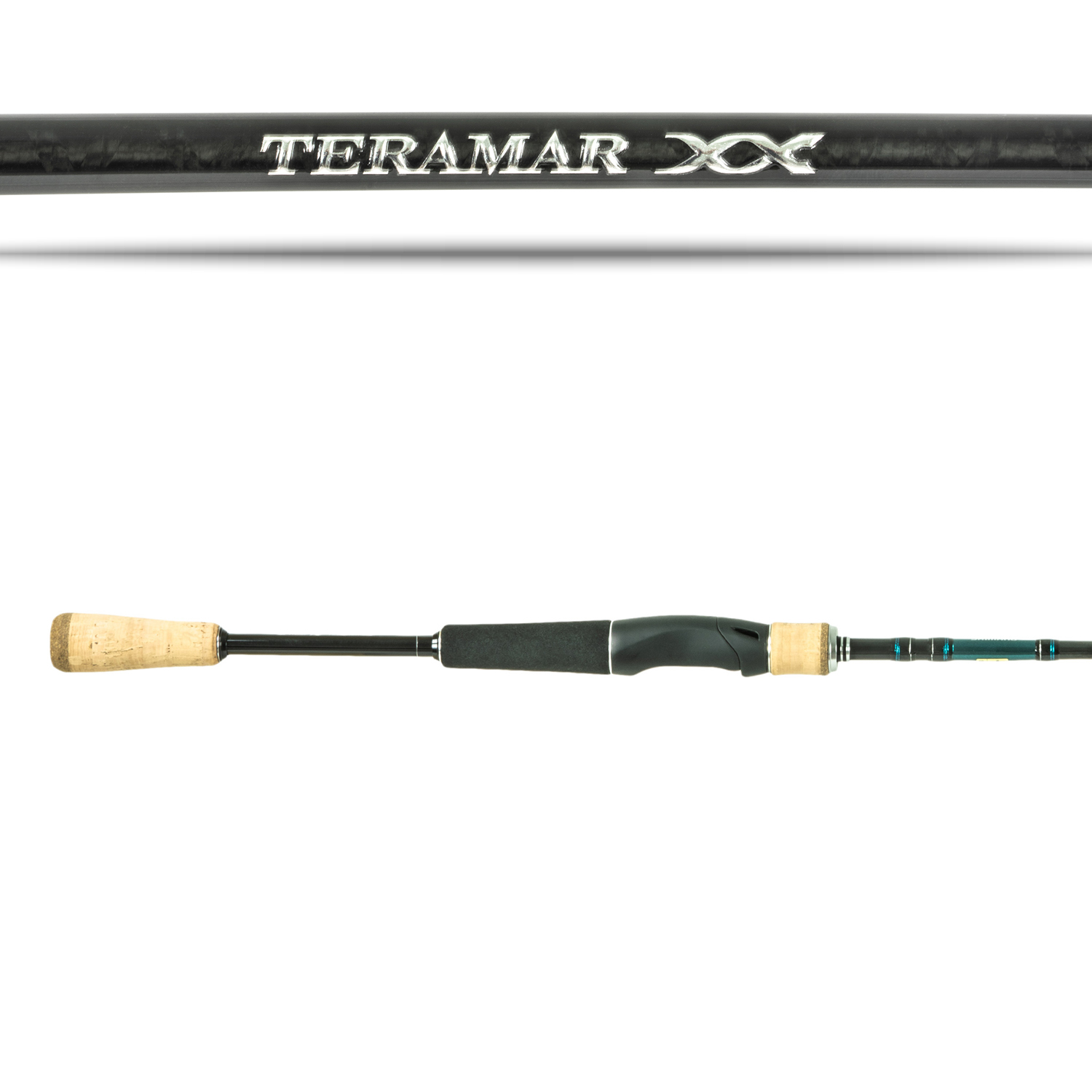 TERAMAR-XX-SW-SPINNING-A-primary_01_detail